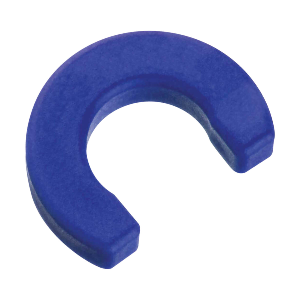 """Push Fit Removal Tool - 3/4"""""""