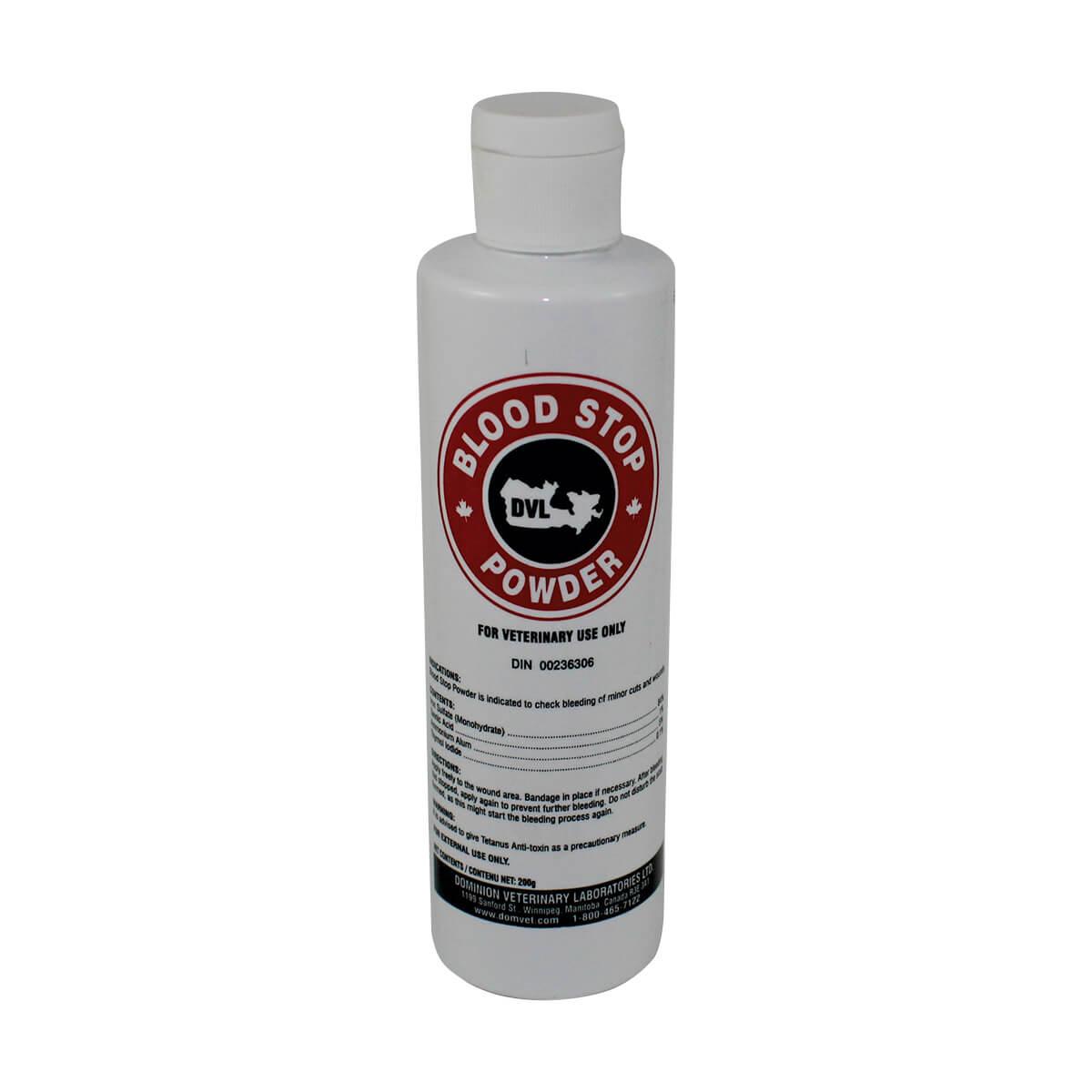 Blood Stopper Powder - 200 g