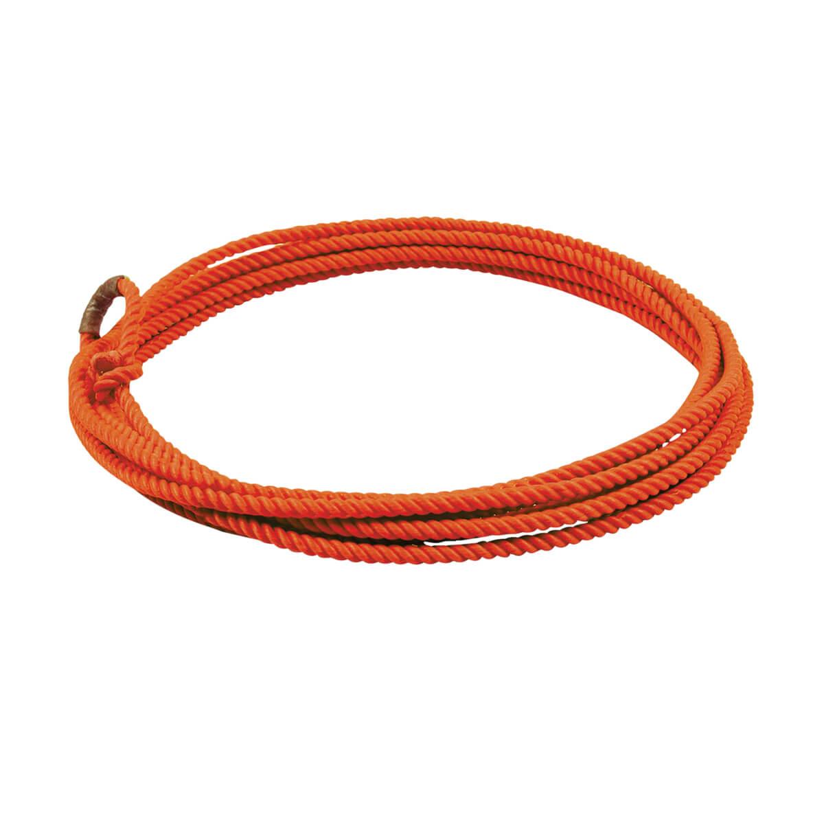 Little Looper Kids Rope - Orange - 23