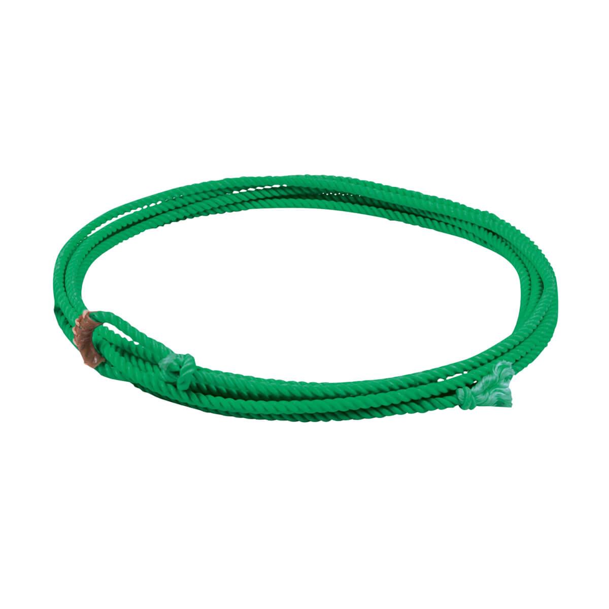 Little Looper Kids Rope - Green - 12