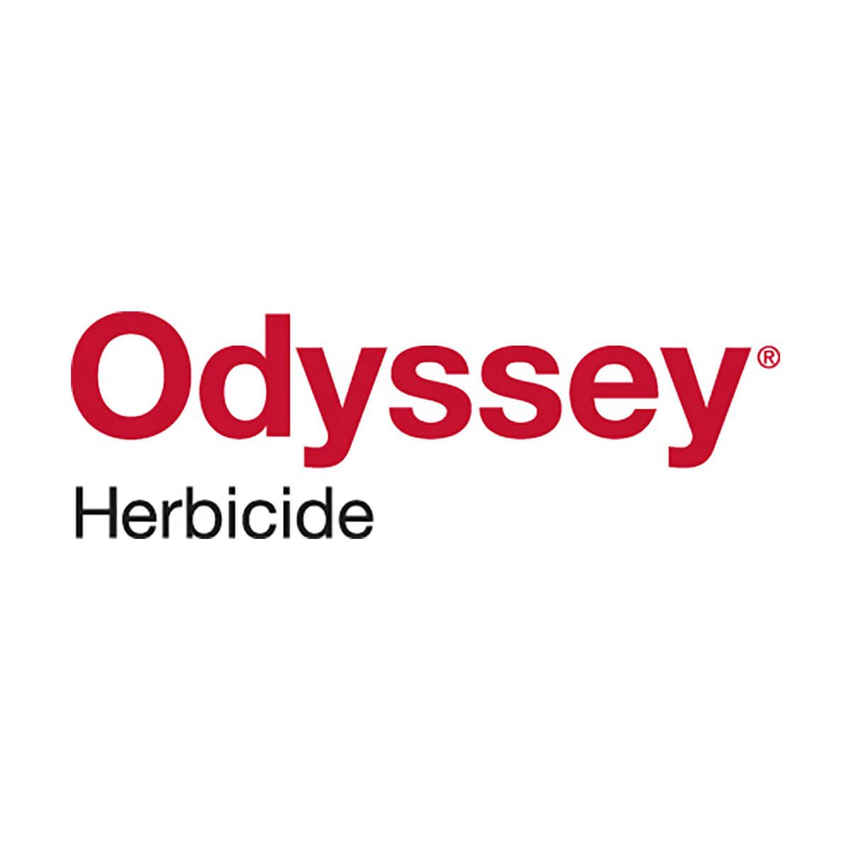 Odyssey® Nxt Copack - Case