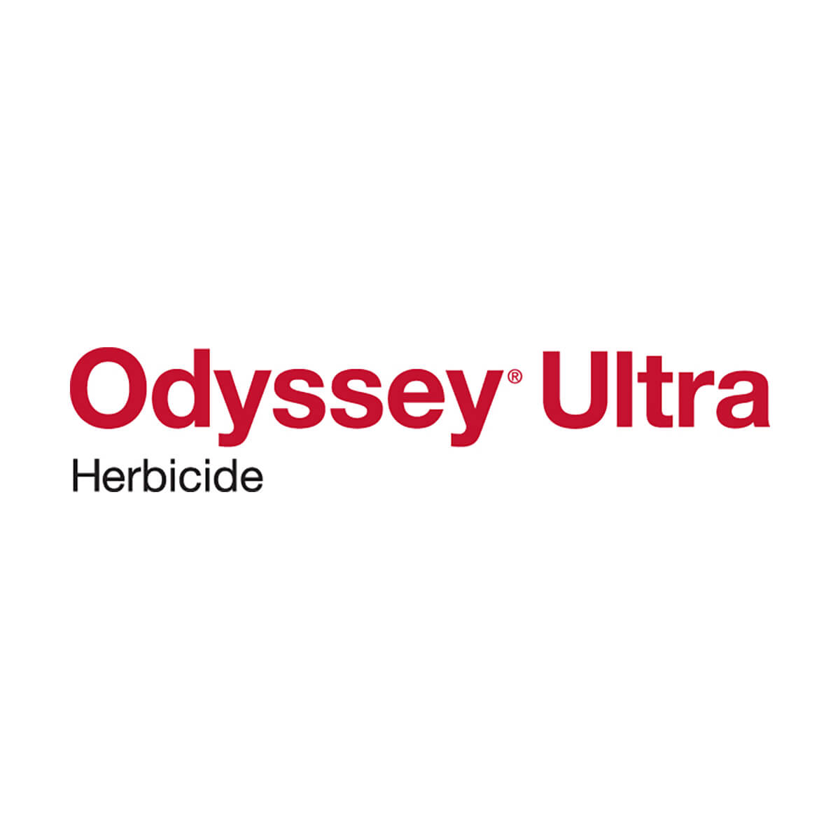Odyssey® Ultra Nxt - Case
