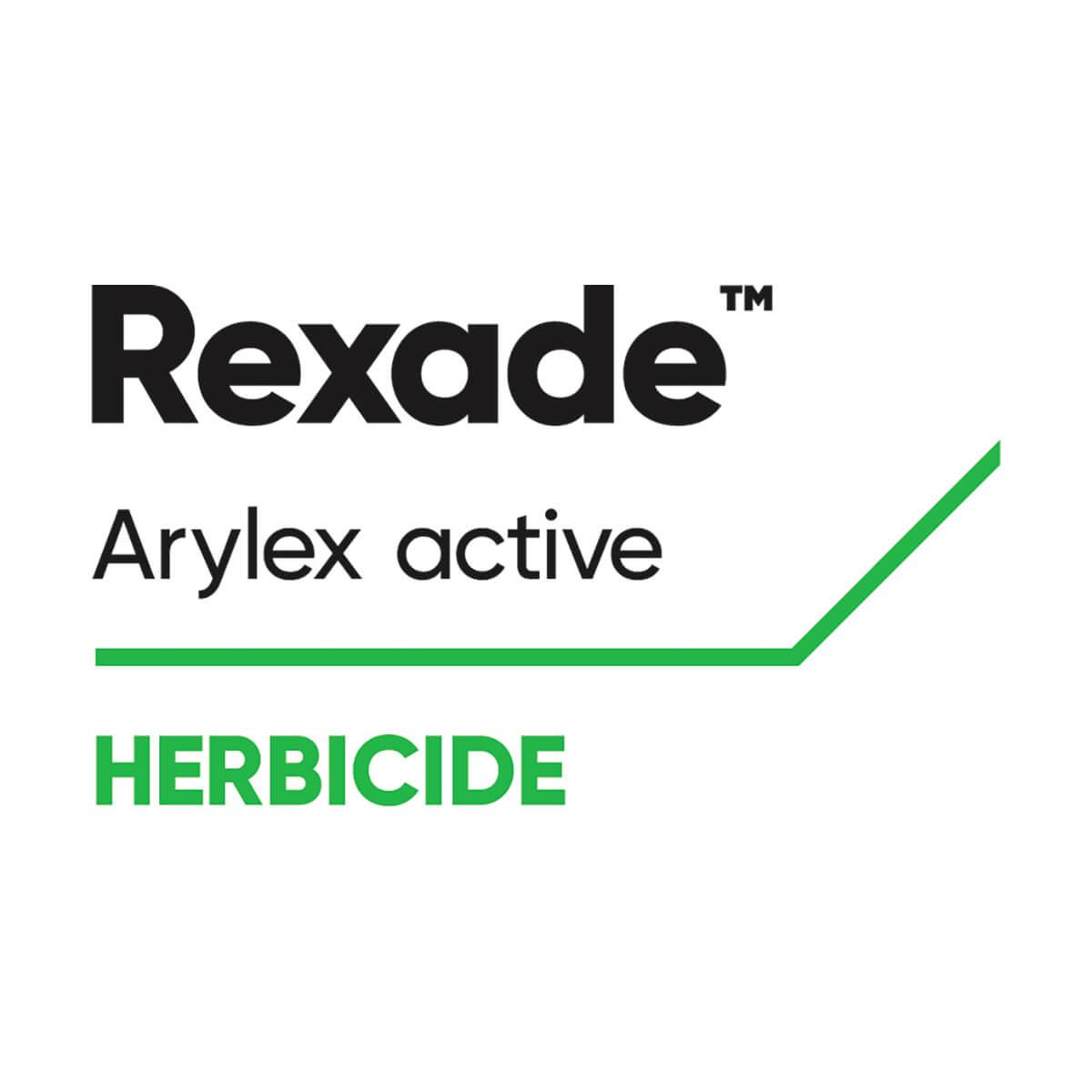 REXADE - 40 Acre Case