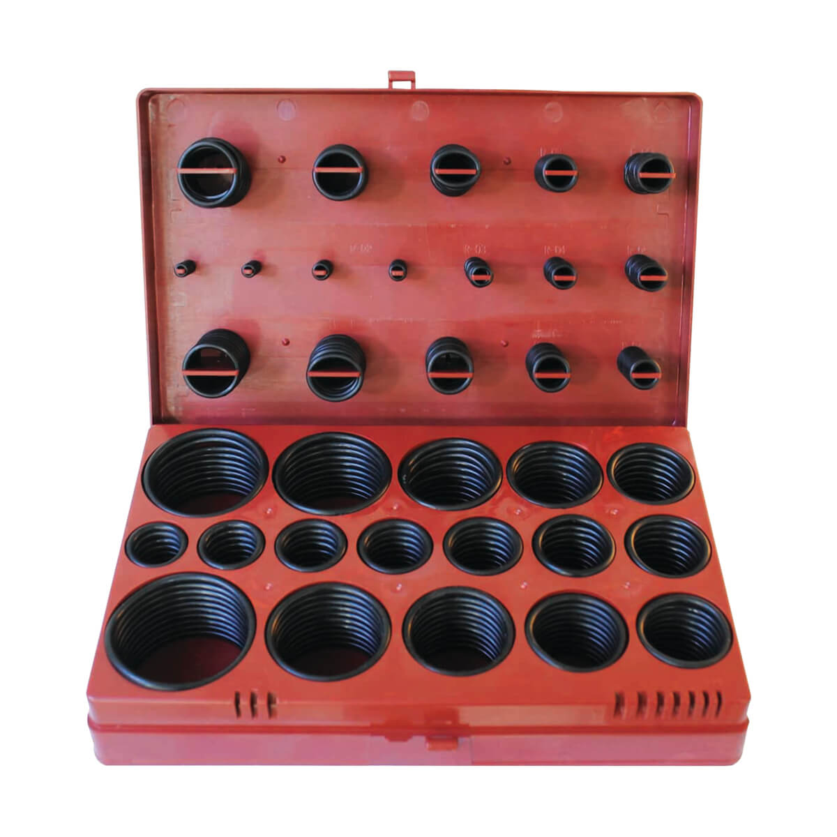 407 pc O-Ring Kit - Imperial