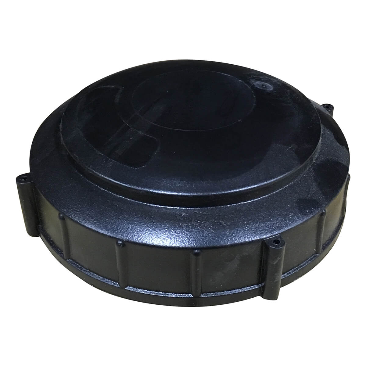 Closed Norwesco Tank Lid - 5""