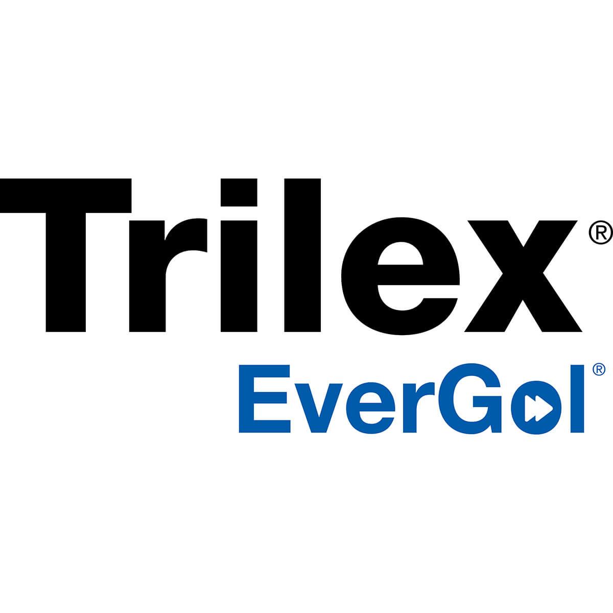 TRILEX EVERGOL SHIELD CS