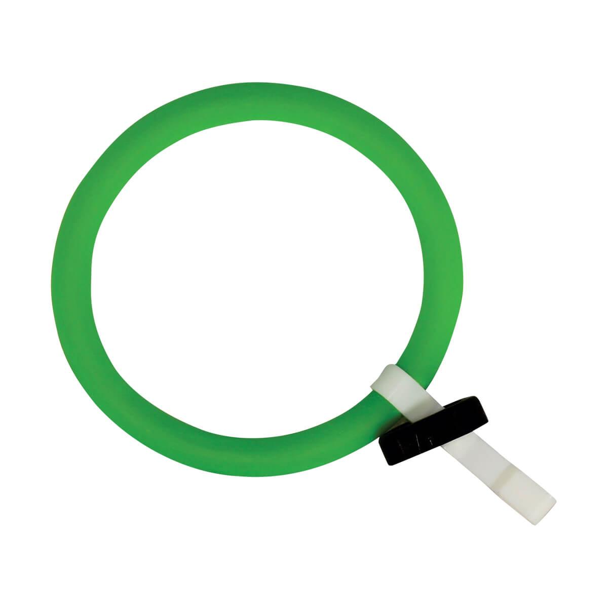 Callicrate Pro Bander Loop