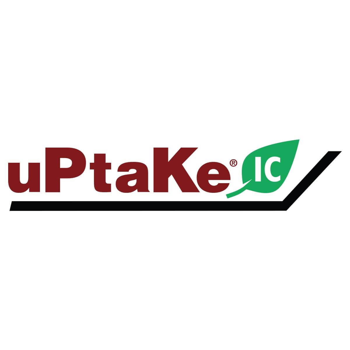 UPTAKE IC 5-25-5 10L