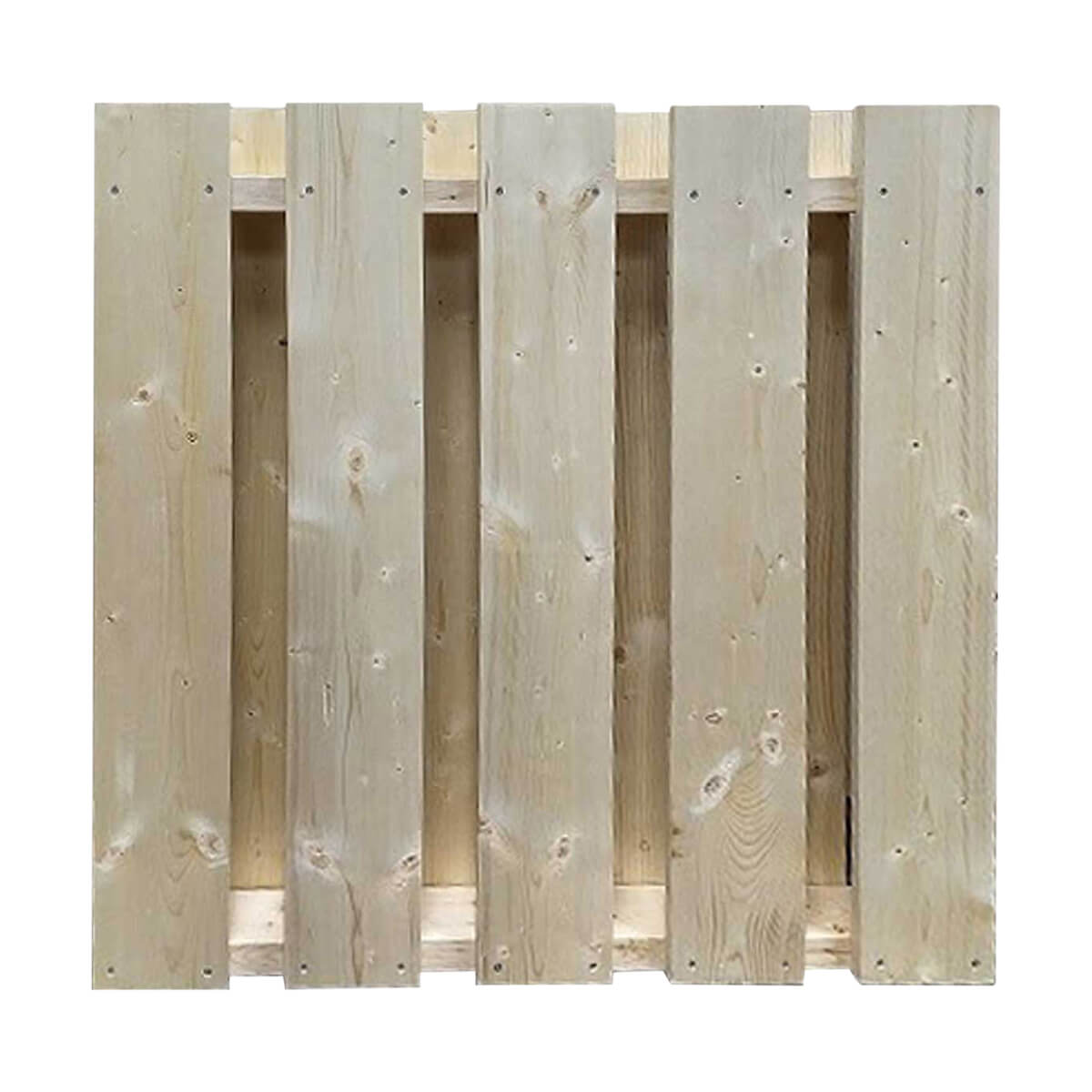 SPRUCE FENCE BOARD PREMIUM - 1X6X6-FT LUMBER<br/>