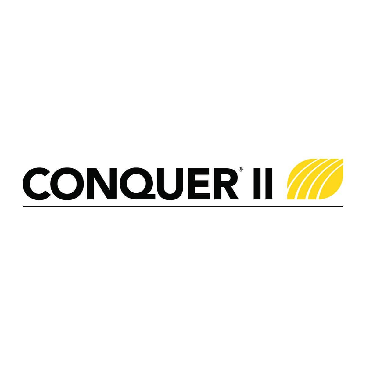 CONQUER II 77.7L