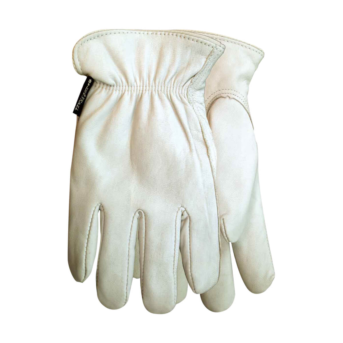 3M® Insulated Goat Skin Leather Gloves