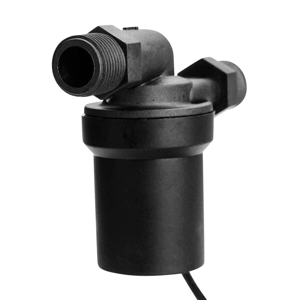 Pentair Simer BW85P 12 Volt Utility Pump