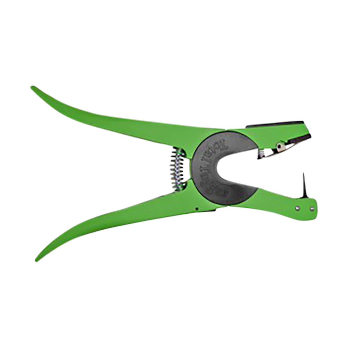 Replacement Pin for Total Tagger Plus Applicator - Green