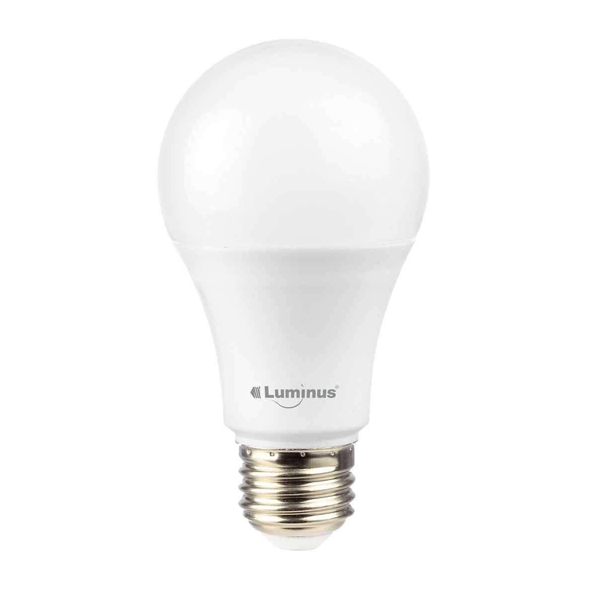 Luminus LED Light Bulbs - 2 Pack