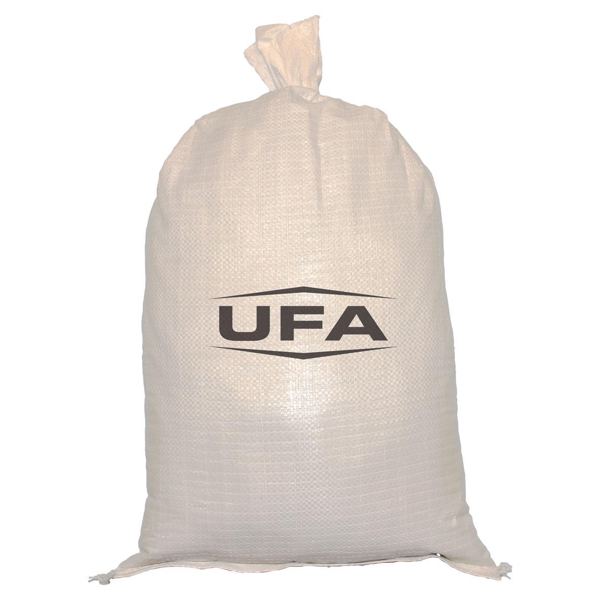 UFA 40 lb. Sand Bag