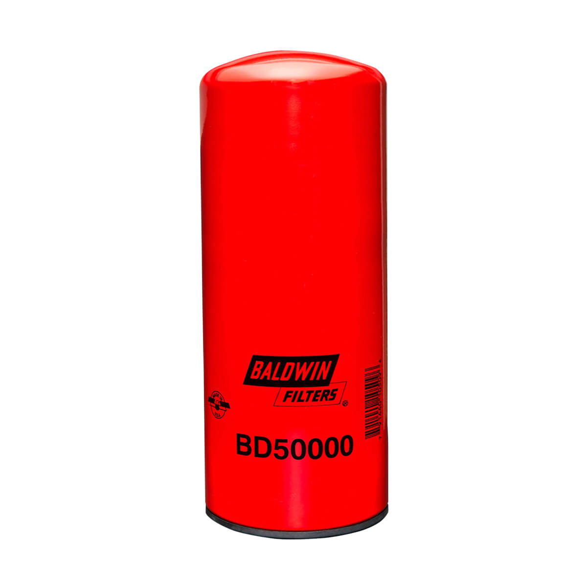 Baldwin Lube Filter BD50000