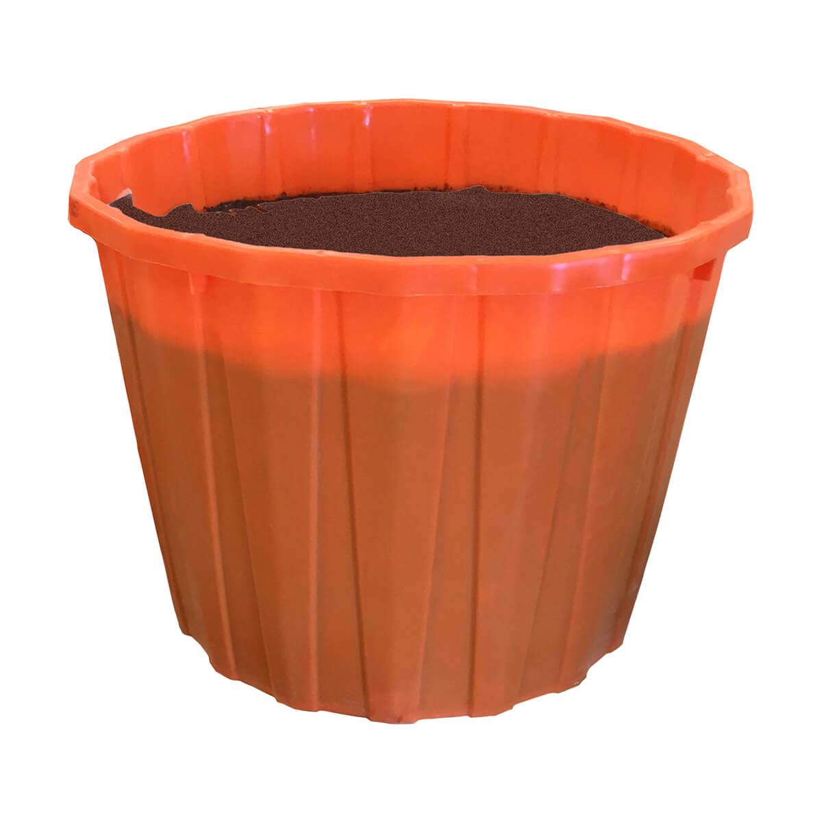 ACT SF 16% Plus Tub Org - 90 kg