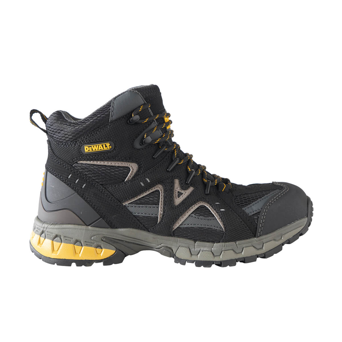 Men's DEWALT®Torque Safety Boots