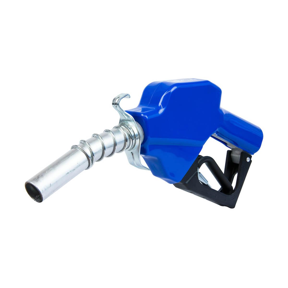 """1"""" Diesel Arctic Nozzle"""