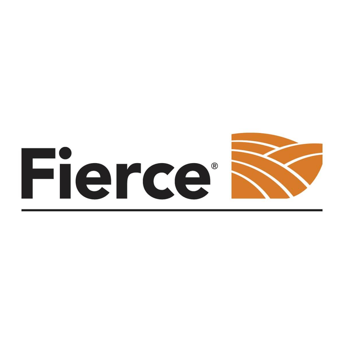 FIERCE 2.72KG