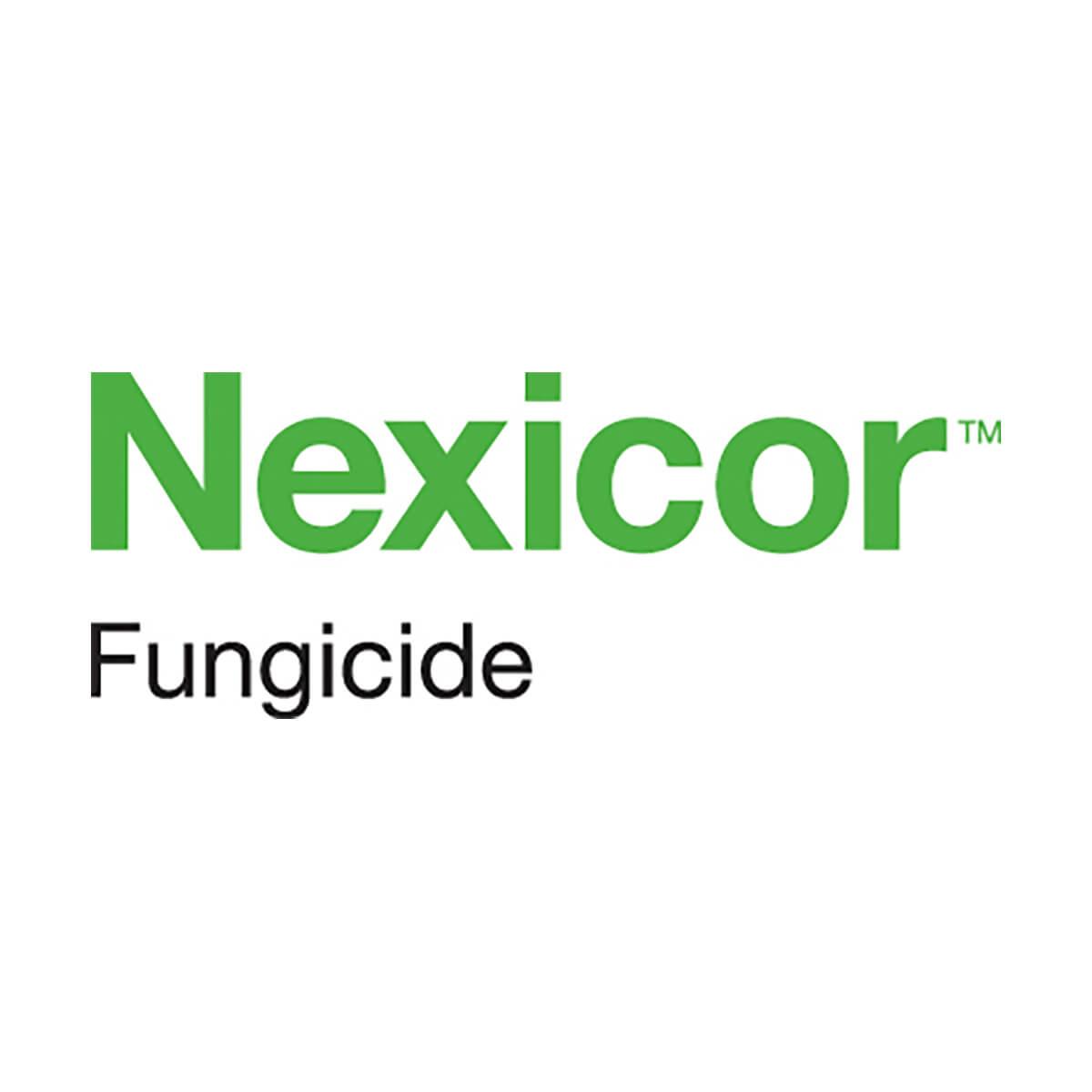 Nexicor ™ - 8 L Jug