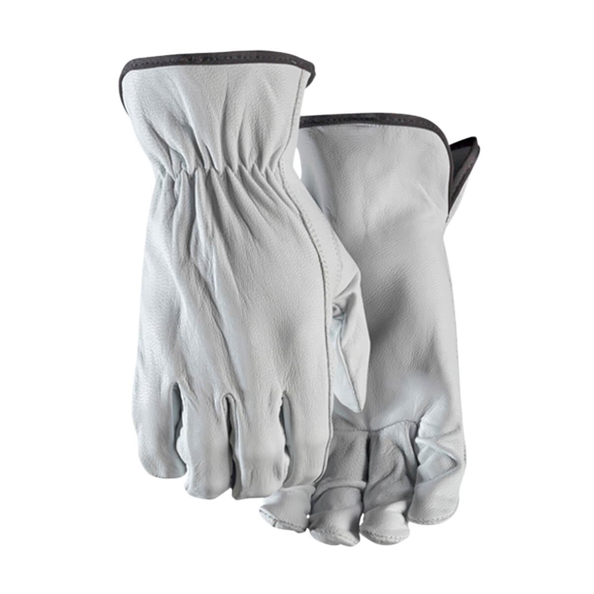 Scape Goat Gloves