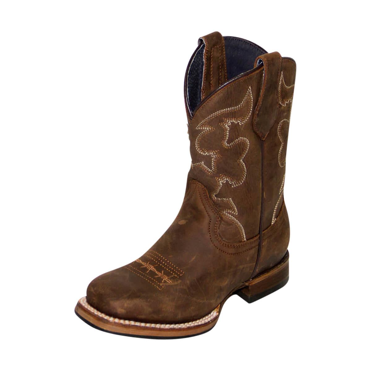 Men's Roper® Cowboy Boots