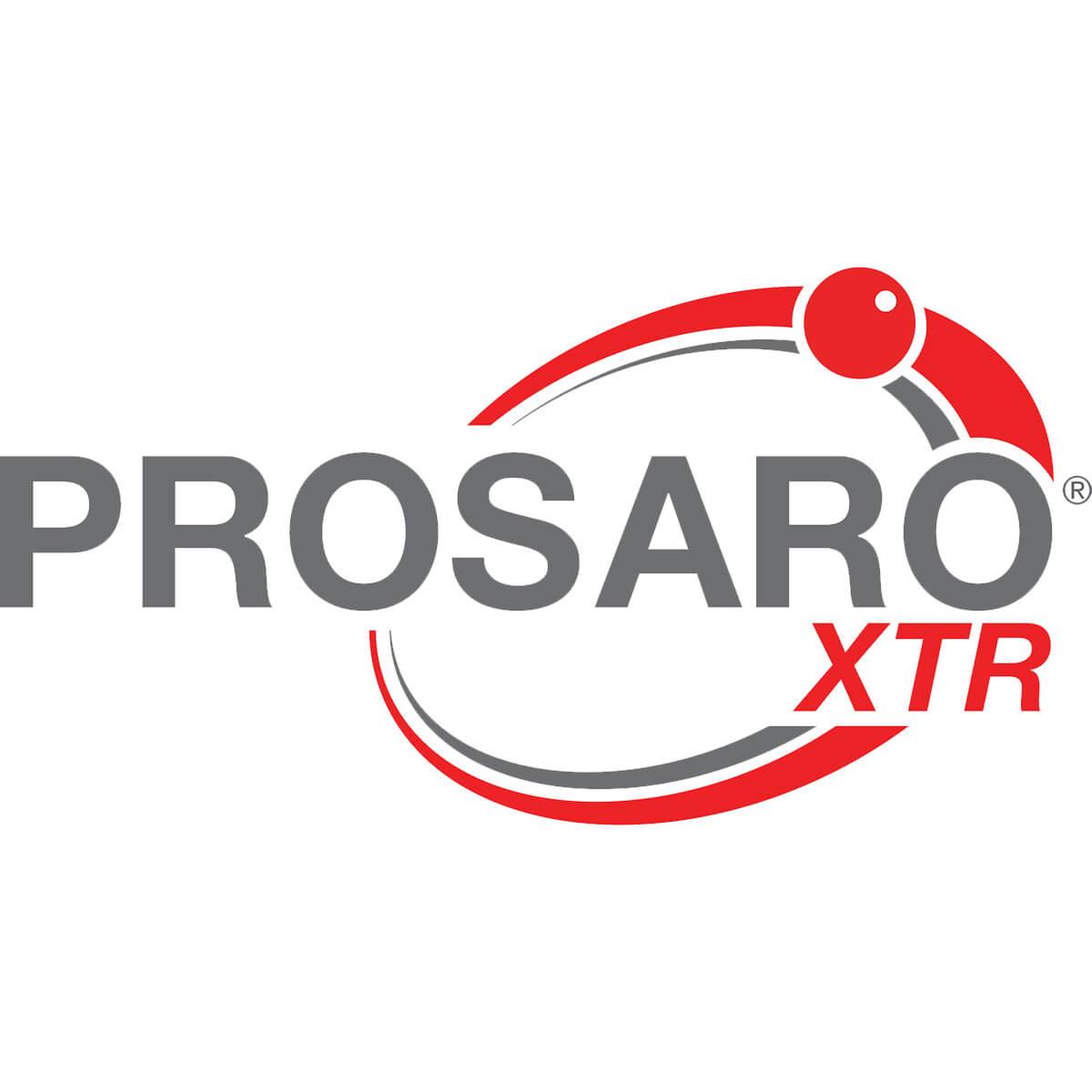 Prosaro® XTR 6.5L
