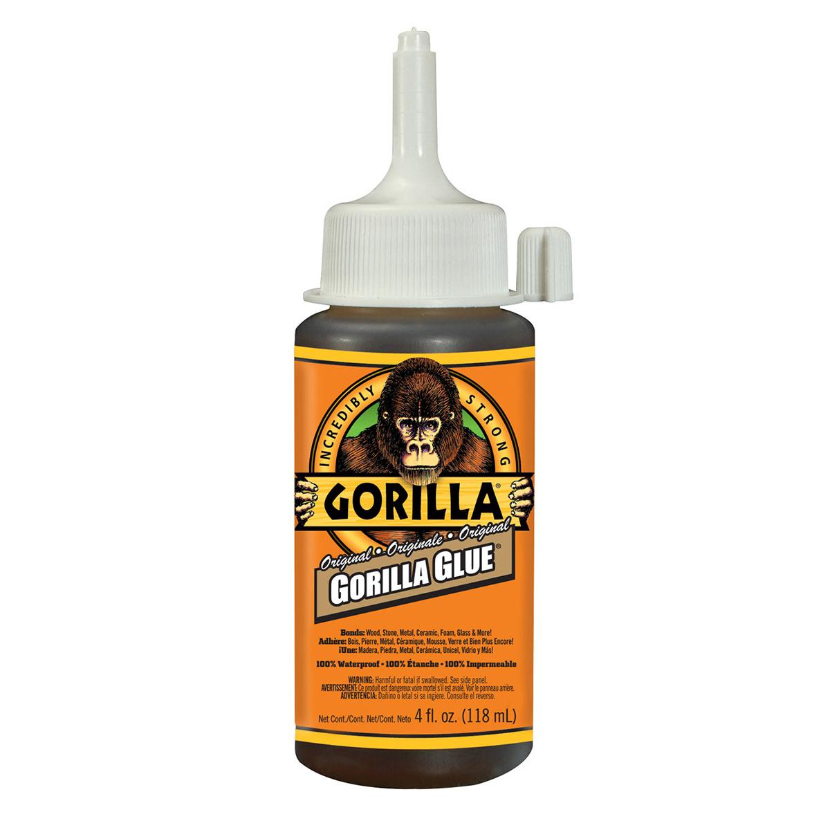 Gorilla Glue Original - 118 ml
