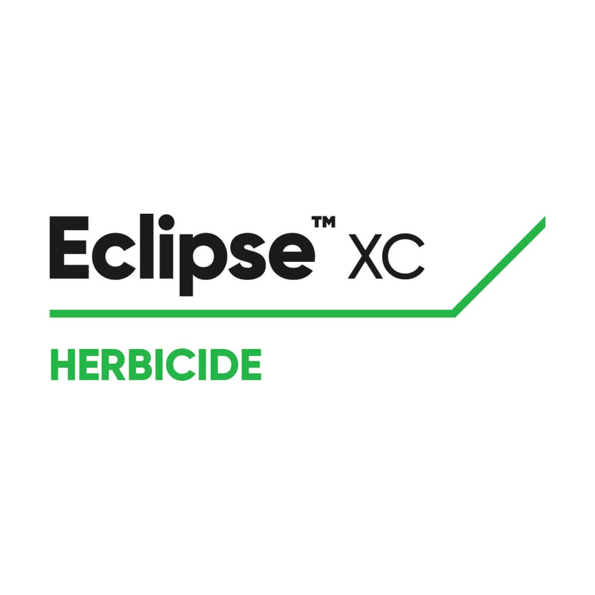 ECLIPSE XC - 40 Acre Case