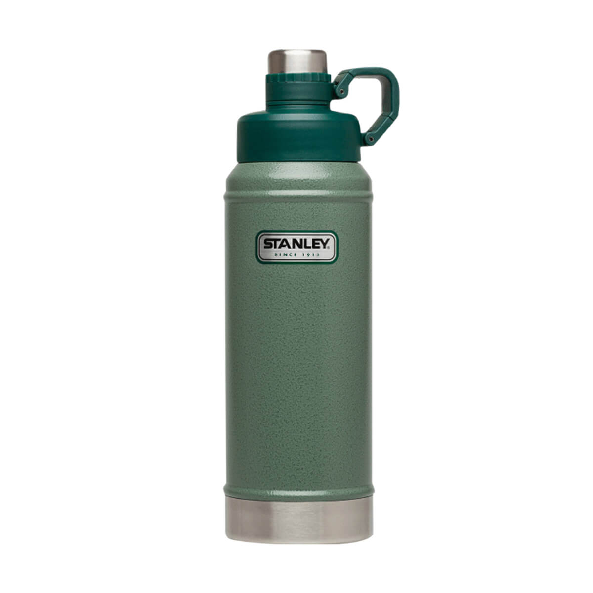 Classic Vacuum Insulated Water Bottle 36 oz.