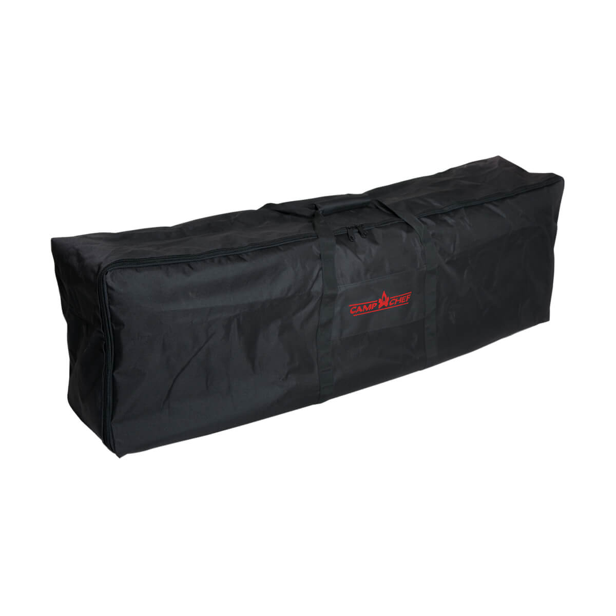 Explorer 3X Carry Bag