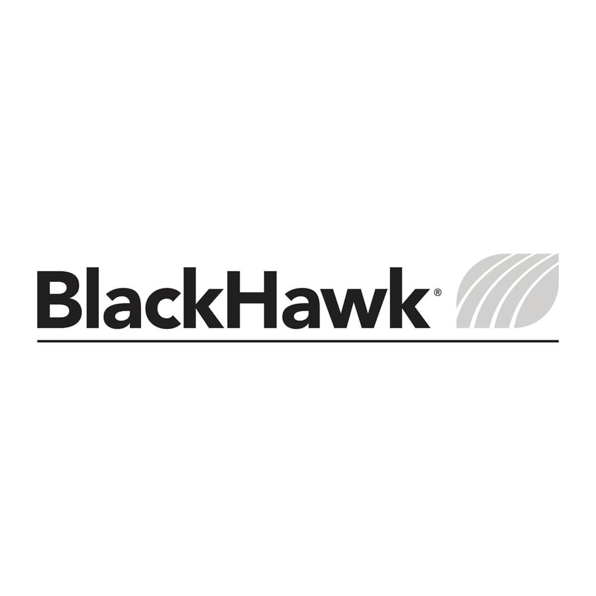 BLACKHAWK 480L