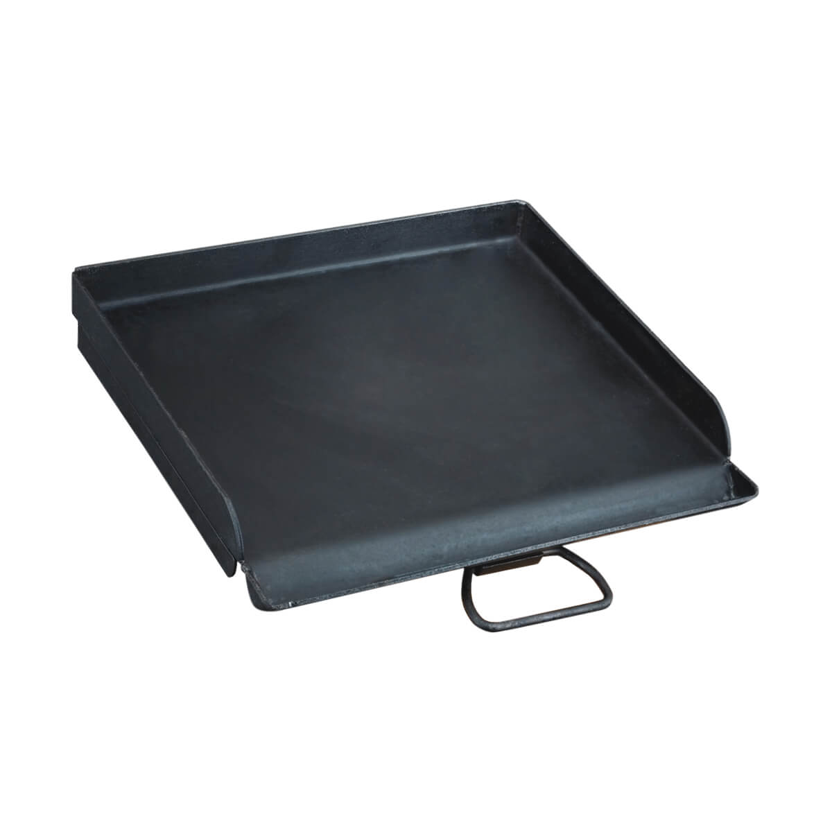 """Professional Flat Top Griddle 14"""" x 16"""""""