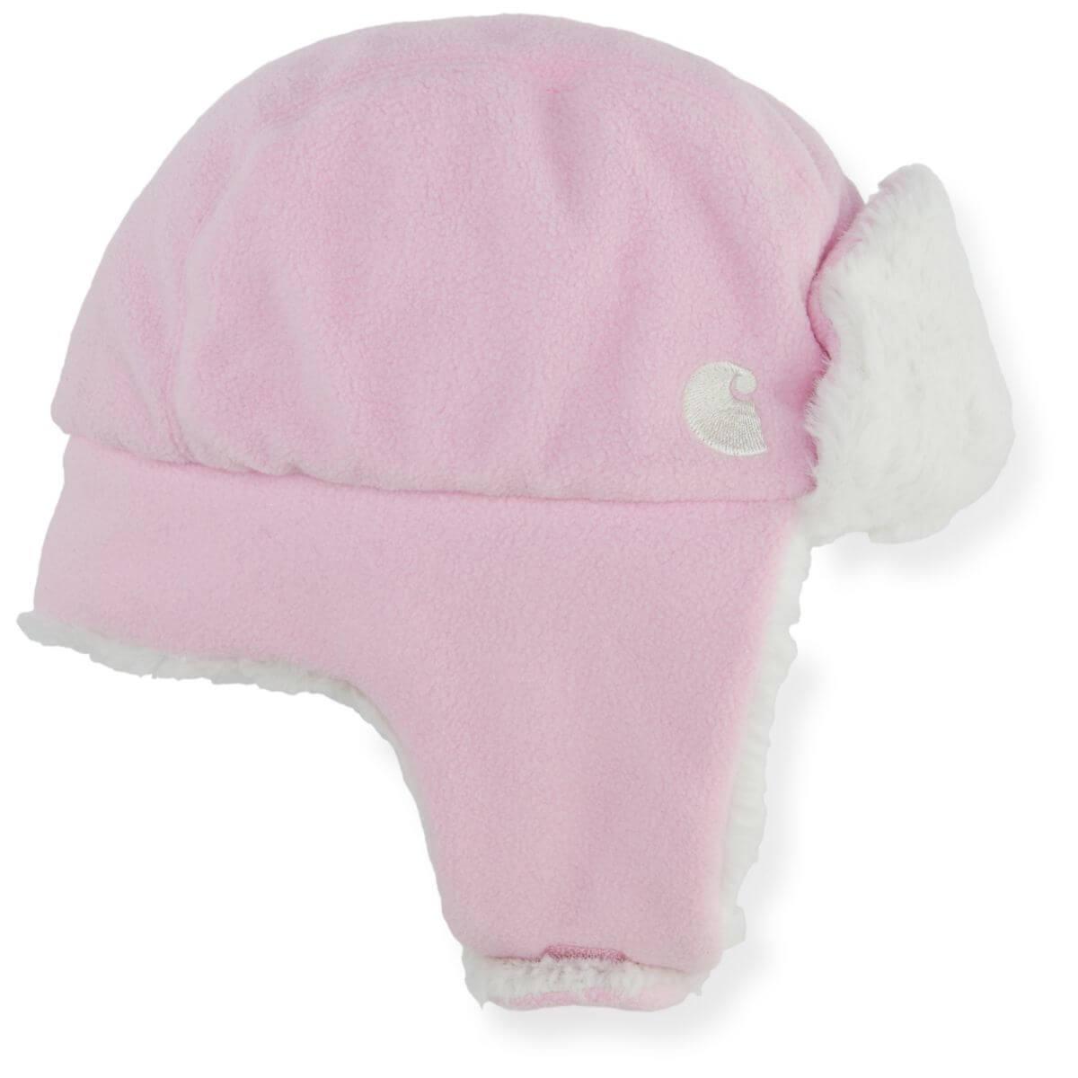 Carhartt Kid's Trapper Hat