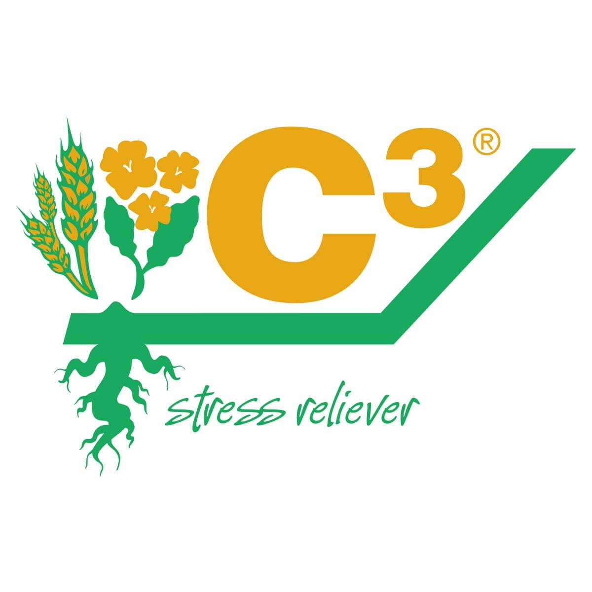 C3+K 10L