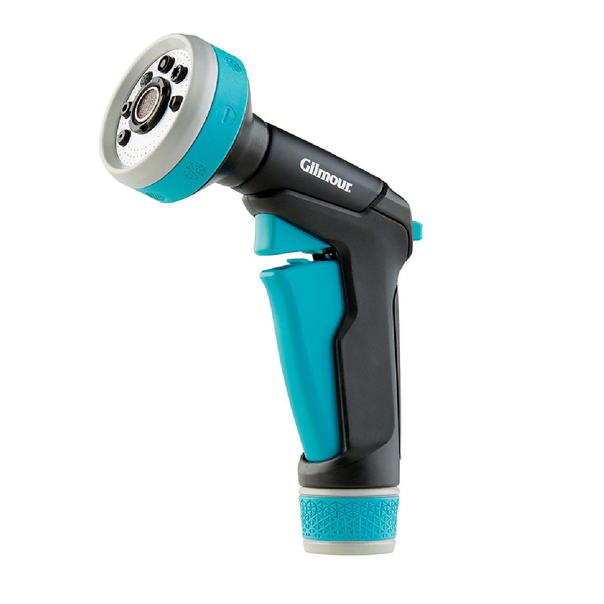 Watering Heavy Duty Front Trigger Nozzle
