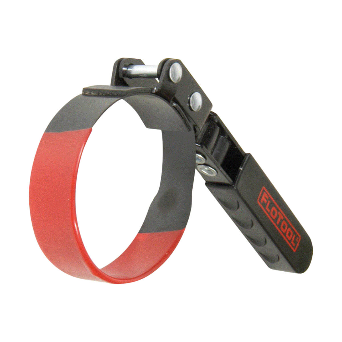 """FloTool Oil Filter Wrench 2-7/8"""" to 3-5/16"""""""