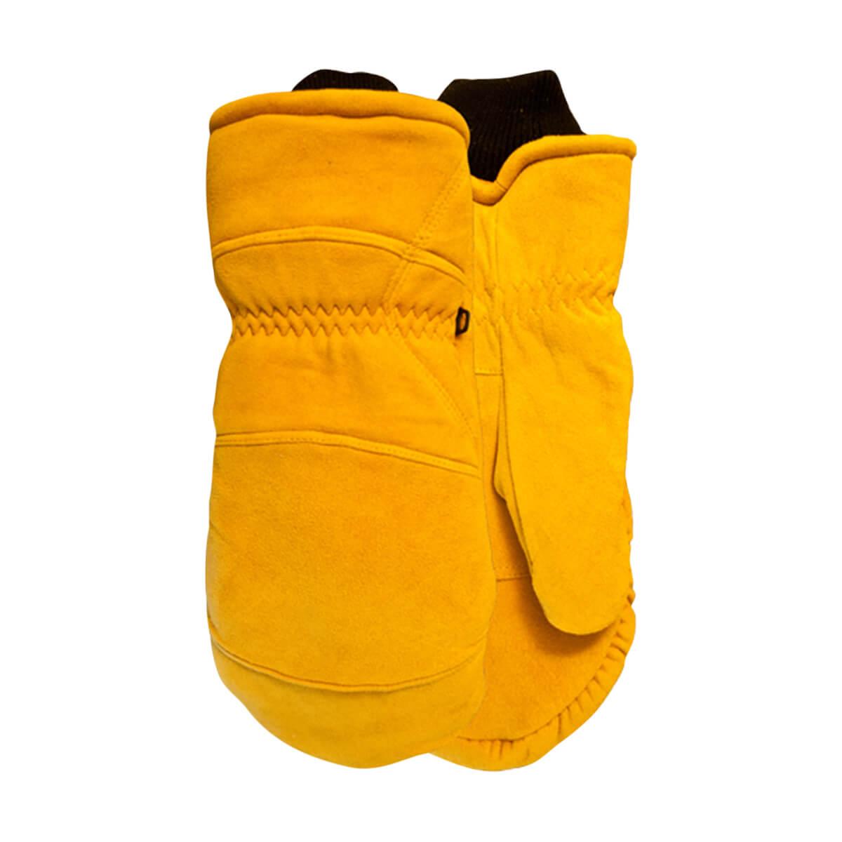 Watson Crazy Horse Gloves