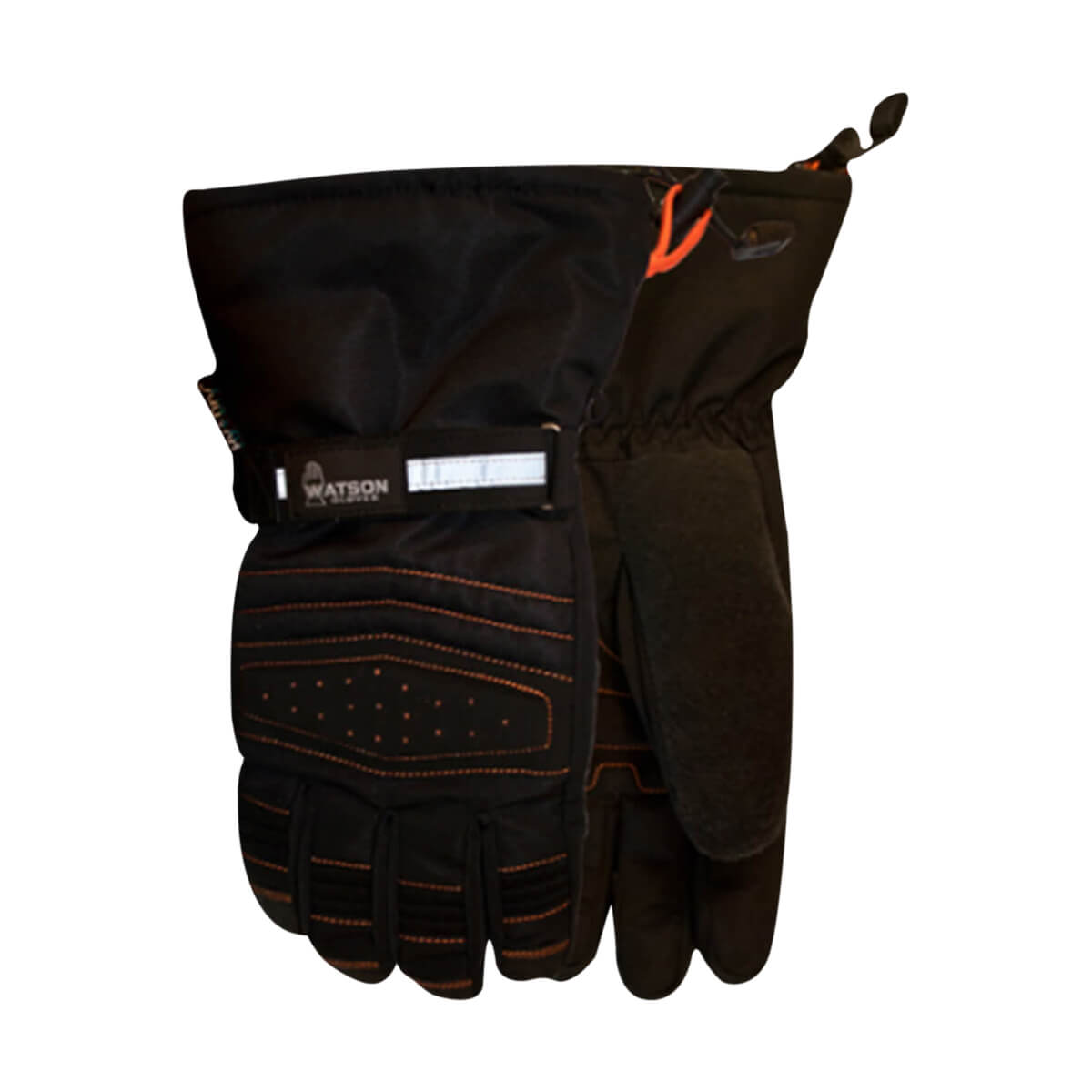 Sno Job Glove