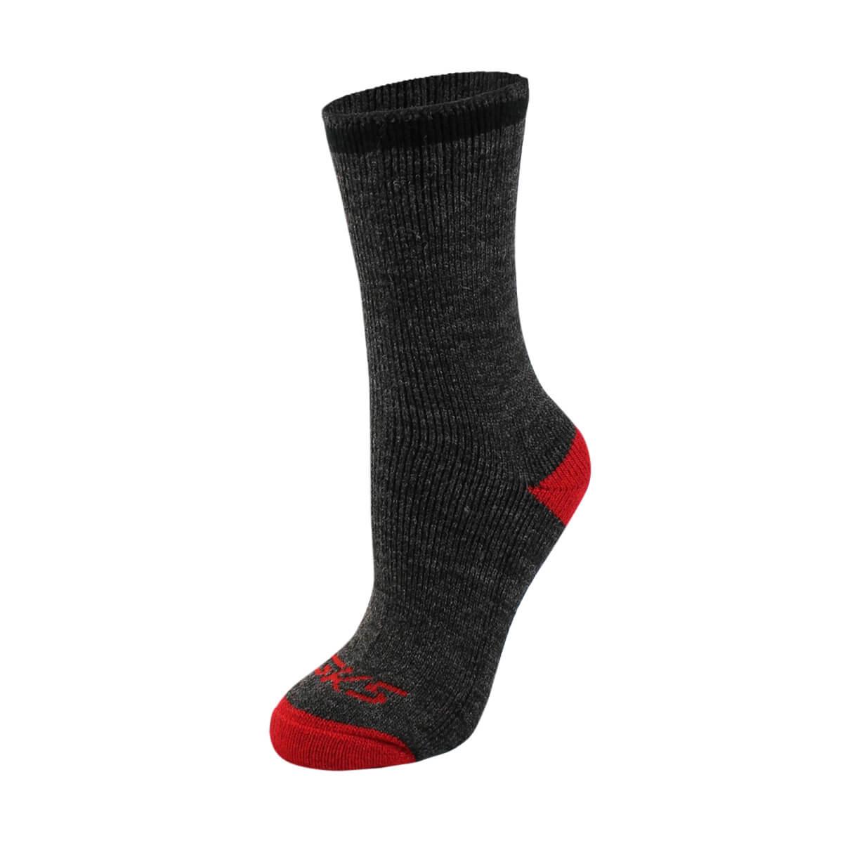 Thermal Merino Wool Socks