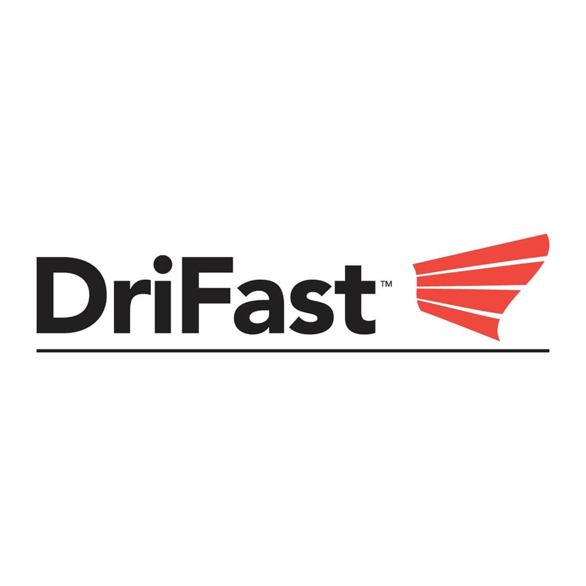 DRIFAST 500L