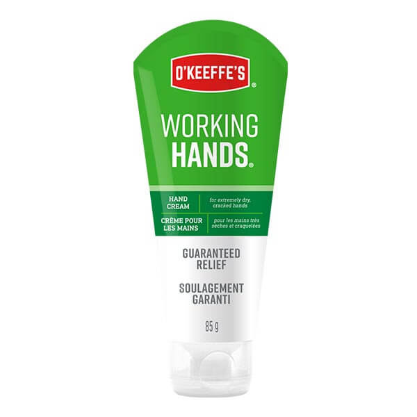 O'Keeffe's Working Hands Tube 3 oz