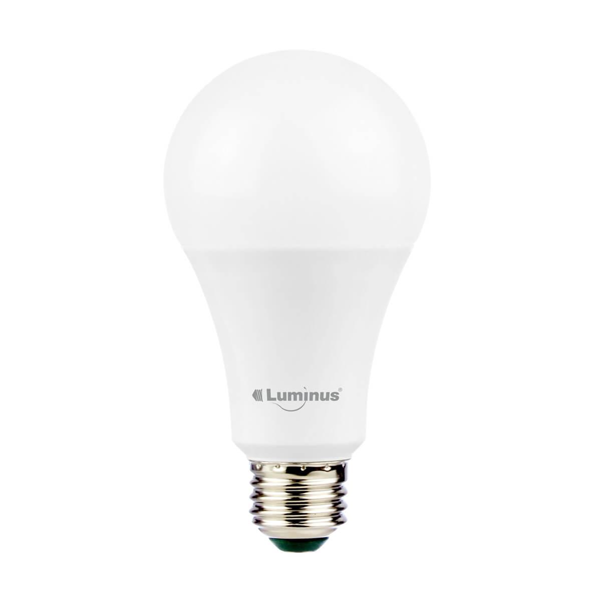Luminus LED - 14.5W A21 - 2 Pack