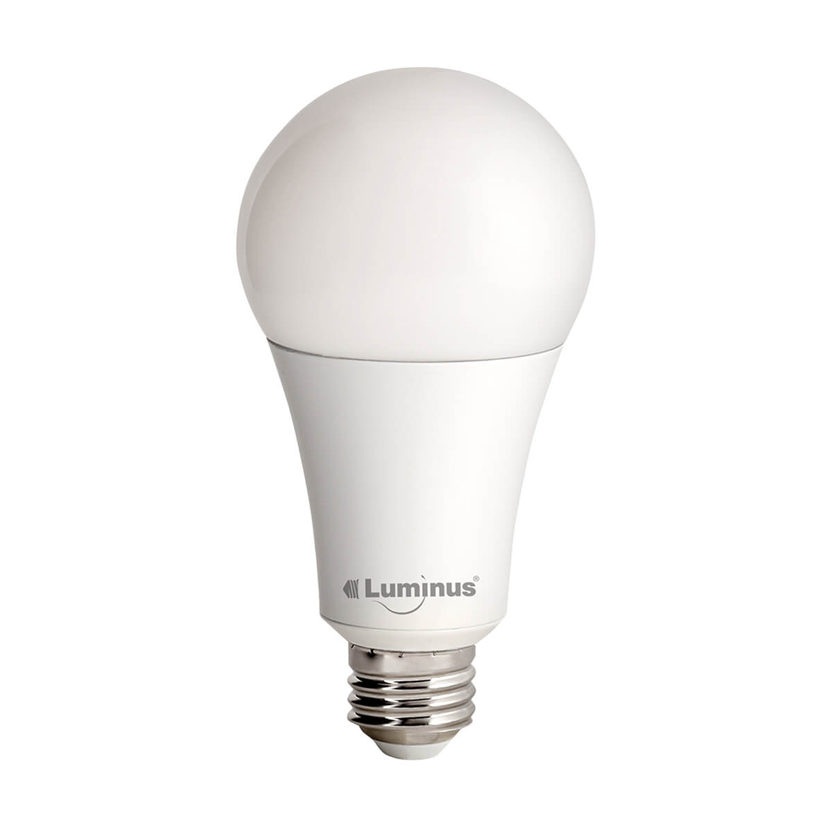 Luminus LED - 15W A19 ND - 2 Pack