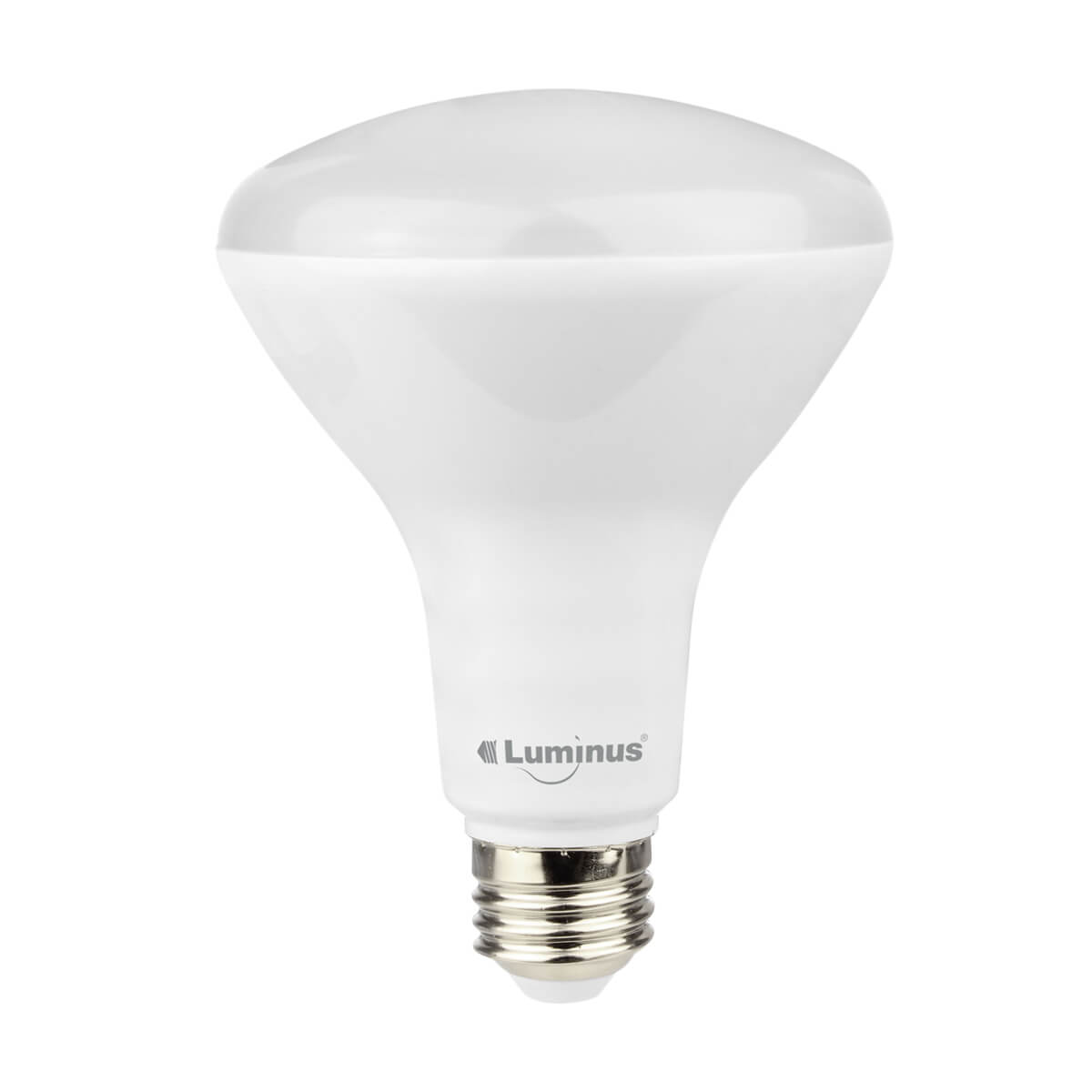 Luminus G5 LED 11W BR30 2700K