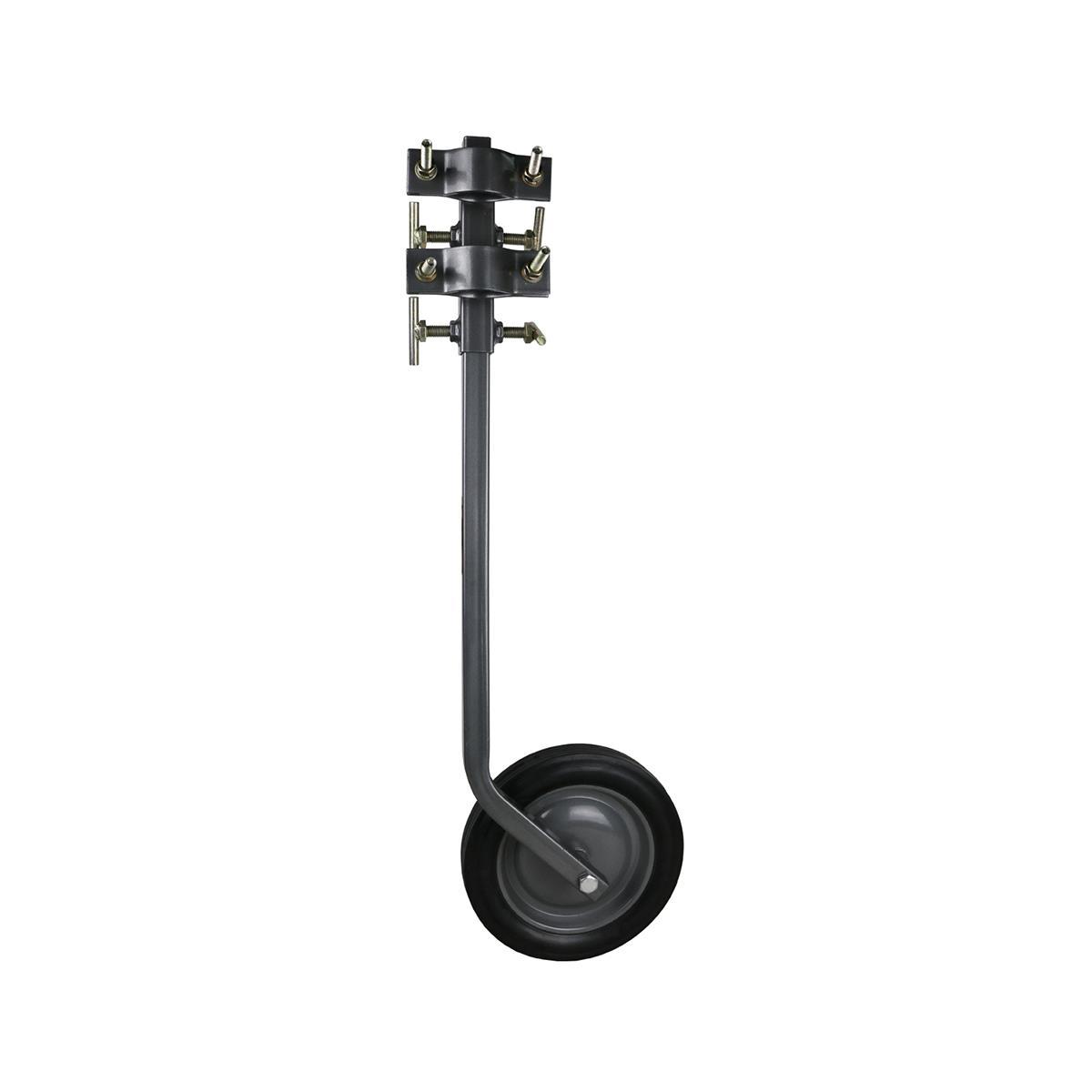 Adjustable Gate Wheel