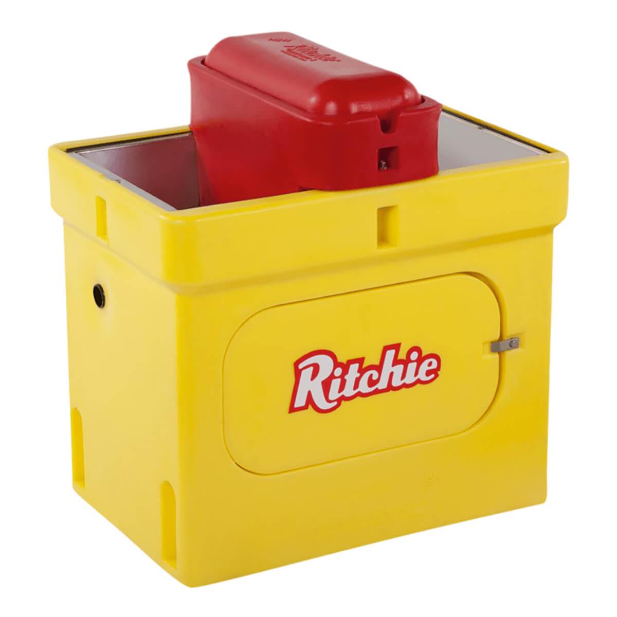 Ritchie Omni 3 Waterer