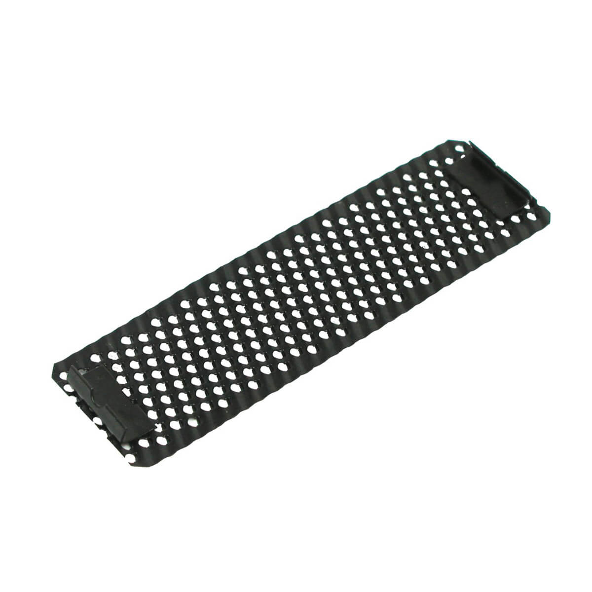 Replacement Blade for Mini Drywall Rasp