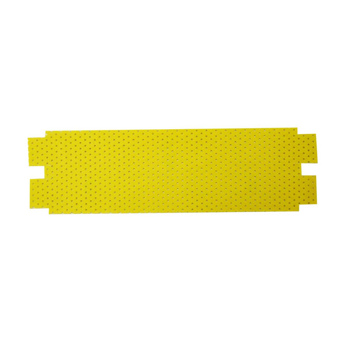 Perforated Drywall Sandpaper - Grit 180 - 2 Pack